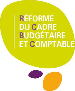 La réforme du cadre budgétaire et comptable (RCBC) de l'EPLE   1-Personnel de direction - school leadership   Scoop.it