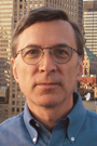 Dr. Harry Binswanger, The Ayn Rand Center for Individual Rights | Thought Leaders | Scoop.it