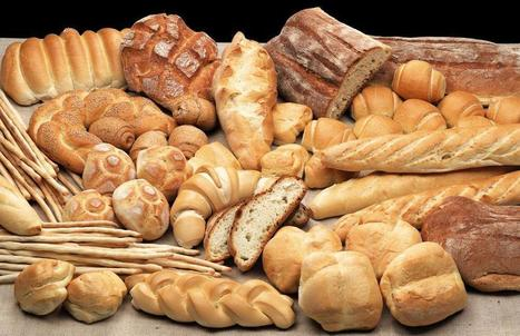 Groups of Food: Carbohydrates: Function, Types & Sources of Carbohydrates | Health and Fitness | Scoop.it