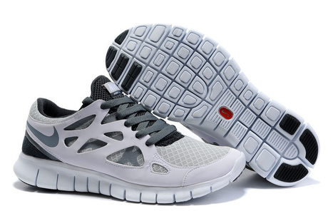 Nike Free Run 2 Shoes - Cheap Nike Free Run,Nike Free Runs,Nike Free Run 2,Nike Free 3.0,Womens Nike Frees,Free Runs 2012 TR Fit Sale! | Bring New Color For Sale Especial For Womens Nike Free On www.runofcheap.com | Scoop.it