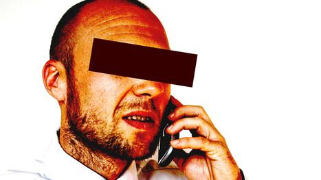 DTMF : un service anonyme propose des appels téléphoniques payés en bitcoins | Libertés Numériques | Scoop.it