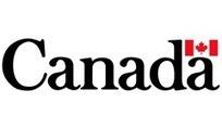 Canadá ofrecerá 320.000 puestos de trabajo para profesionales | cultura del mexicano | Scoop.it