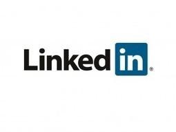 Comment construire une réputation pour votre entreprise sur LinkedIn | i'monwatch | Scoop.it