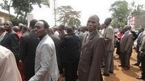 Kenyan Pastors Protest Pay-to-Preach Laws | Christianity in Africa | Scoop.it