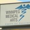 Winnipeg Market Update