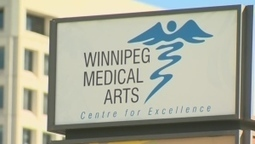 Liquor & Lotteries cancels plans to renovate Medical Arts Building for new headquarters | Winnipeg Market Update | Scoop.it
