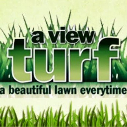Lawn Turf Suppliers and Lawn Maintenance: A View Turf: Sydney Turf Suppliers Committed to Guiding Clients | Sydney Turf Supplier | Scoop.it
