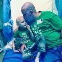Family of boy with cancer astounded by support - WND.com | Global Health - Cancer | Scoop.it