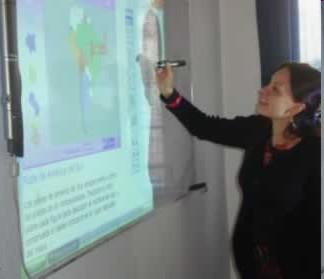 Eduteka - Uso de imágenes digitales en el aula | e-learning y aprendizaje para toda la vida | Scoop.it
