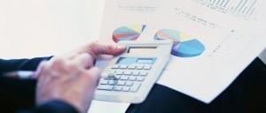 Consejos para hacer un plan de negocios | Tips&Tricks | Scoop.it