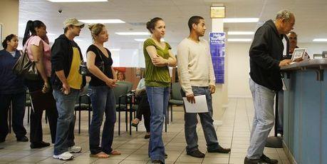 La discrimination à l'embauche sévit aussi sur Internet   Lesergentrecruteur   Scoop.it
