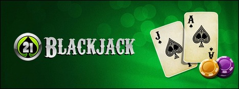 Blackjack on Crypto-Games.net | Crypto-Games.net slot and dice game for playing with cryptos | Scoop.it