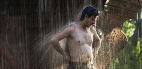 Jusqu'à 51 degrés : l'Inde écrasée par la chaleur | Nature to Share | Scoop.it