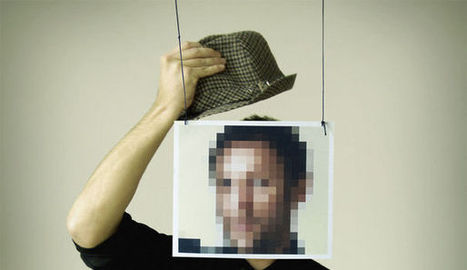 Cinq astuces pour conserver votre anonymat sur Internet | E-Réputation des marques et des personnes : mode d'emploi | Scoop.it