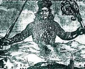 Il successo del LeviatanoDigitale | Social-Network-Stories | Scoop.it