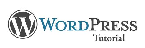 Formation vidéo complète sur WordPress (Tutoriels Gratuits) | outils informatiques pour la classe de FLE _ networking tools | Scoop.it
