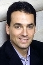 3 High Performance Tips from Dan Pink | High Performance | Scoop.it
