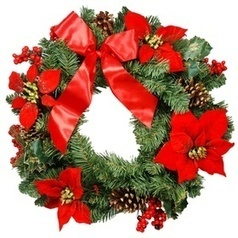Holiday e-commerce sales top $42 billion - InternetRetailer.com | Ecommerce XXI century | Scoop.it