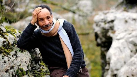 Pierre Rabhi : «L'alimentation est devenue suspecte» | Remue-méninges FLE | Scoop.it