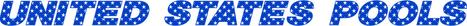United States Pools, Swimming Pool Contractor, Palm Desert, CA 92211 | BuildingPros.com | United States Pools | Scoop.it