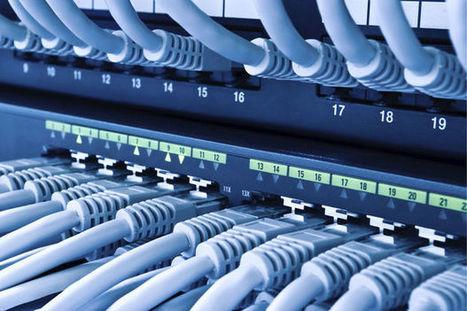 Comment un ingénieur a à lui seul paralysé la moitié d'internet | Geeks | Scoop.it