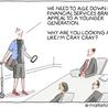 Social Media and Internet Marketing