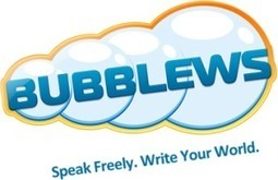 How To Earn More Money At Bubblews ? | Ap Polycet 2014 Rank Cards | Scoop.it