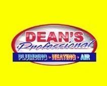 Dean's Professional Plumbing | Dean's Professional Plumbing | Scoop.it