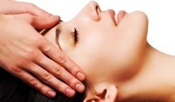 Massage for Headaches - Yellow Gazebo Natural Health Care in Toronto | Pain Relief | Scoop.it