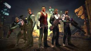 XCOM'S Story Works Perfect in Video Games | Sniper Elite 3 new gameplay | Scoop.it