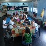Colégio em favela com tráfico no Rio é o terceiro melhor do Brasil no Ideb - Educação - iG | IDEB UNICEP | Scoop.it
