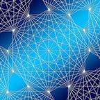 Lancer avec succès une ecommunauté d'apprentissage - APPRENDRE AUTREMENT | Ingénierie Pédagogique | Scoop.it