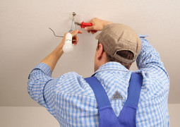 The Most Common Commercial Electricians Concerns - Manor Electrical | Electricians | Scoop.it