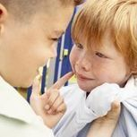 How to Report School Bullying | eHow | Bullying | Scoop.it