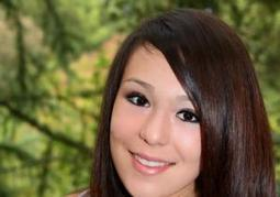 New details revealed in Audrie Pott cyberbullying suicide - New York Daily News | Bullying | Scoop.it