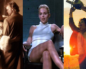 The 50 most controversial movies ever | On Hollywood Film Industry | Scoop.it