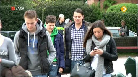 Zembla: Ziek van je mobieltje | ICTMind | Scoop.it