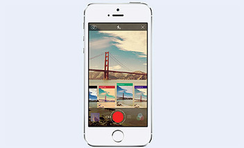 Yahoo launches Flickr 3.0 for iPhone and Android devices | Best iPhone Applications For Business | Scoop.it