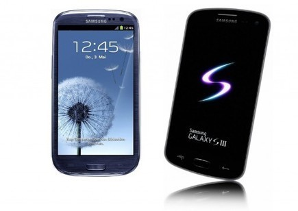 How to Speed Up Samsung Galaxy S3 Quickly | Toggle Time | Scoop.it