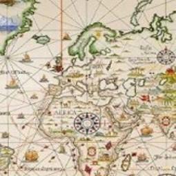 Viagens Literárias | Banco de Aulas | Scoop.it