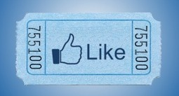 7 Questions to Ask Yourself Before Running a Facebook Prize Drawing | Toggle Time | Scoop.it