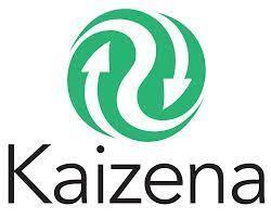 Kaizena. Donnez de la voix à Google Docs - Les Outils Google | VeilleTech | Scoop.it