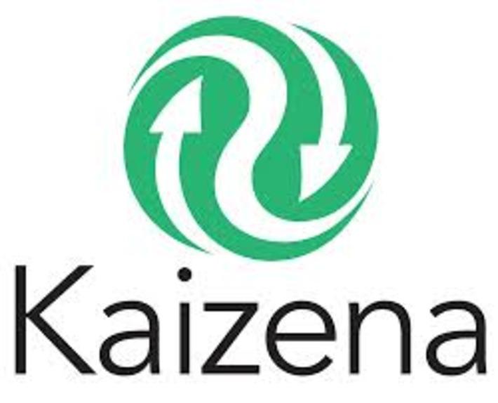 Kaizena. Donnez de la voix à Google Docs - Les Outils Google   TIC et TICE mais... en français   Scoop.it