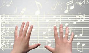 El 'melodioso' futuro de la música   Musica sin intermediarios   Scoop.it