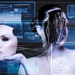 Ces 5 technologies vont changer le destin de l'Humanité | Médias sociaux et tourisme | Scoop.it