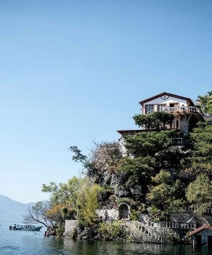 Guatemala's Lake Atitlán Travel Guide - DuJour   Retire Guatemala   Scoop.it