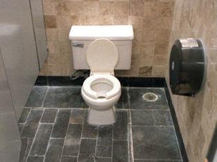 Optimiza tu baño con muebles y accesorios adecuados - Informador.com.mx | Todo sobre muebles,mobiliario y el mueble. | Scoop.it