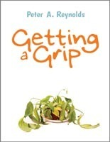 Getting a Grip - Slashed Reads | Book Marketing Made Easy | Scoop.it