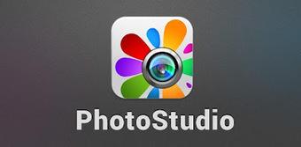 Photo Studio PRO 1.1.1 Android APK Free Download | New Graphics BD | Scoop.it