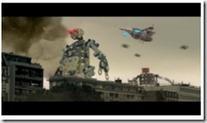 MECCANO se lance dans la réalité augmentée   NumeriKids.com   Augmented Reality Stuff For You   Scoop.it